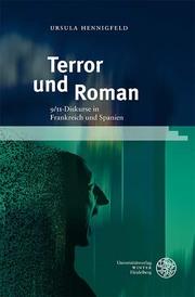 Terror und Roman