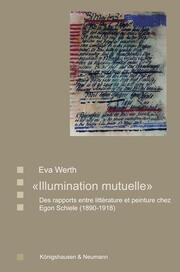 'Illumination mutuelle'
