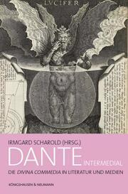 Dante intermedial
