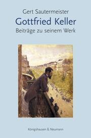Gottfried Keller