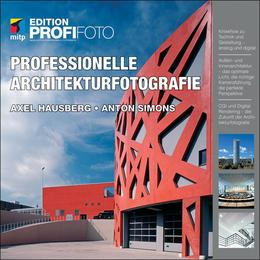 Professionelle Architekturfotografie