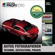 Autos fotografieren