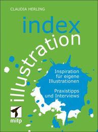 index illustration