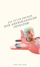 Der amerikanische Investor