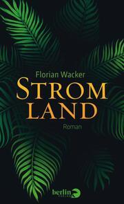 Stromland
