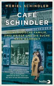 Café Schindler