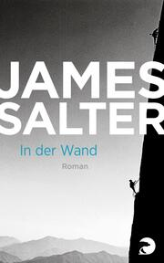 In der Wand - Cover