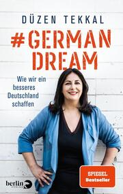 GermanDream