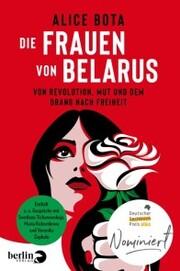 Die Frauen von Belarus