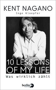 10 Lessons of my Life