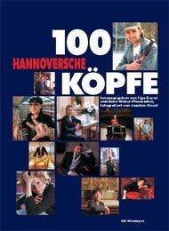 100 Hannoversche Köpfe