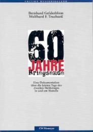 60 Jahre Kriegsende