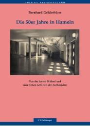 Die 50er Jahre in Hameln