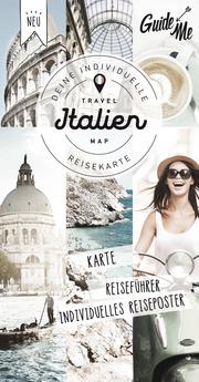 Italien Guide Me