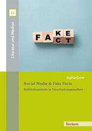 Social Media & Fake Facts