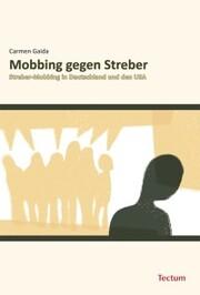 Mobbing gegen Streber
