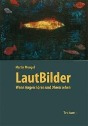 LautBilder