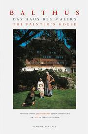 The Painter's House/Das Haus des Malers