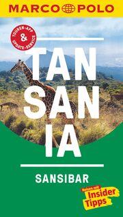 Tansania, Sansibar