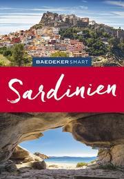 Sardinien - Cover
