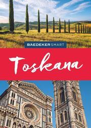 Toskana - Cover
