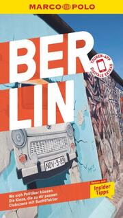MARCO POLO Berlin