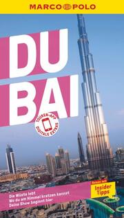 MARCO POLO Dubai