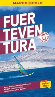 MARCO POLO Fuerteventura
