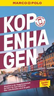 MARCO POLO Kopenhagen