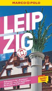 MARCO POLO Leipzig