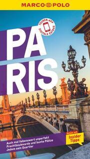 MARCO POLO Paris