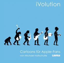 iVolution