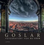 Goslar - Fotoband