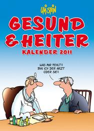 Gesund & Heiter