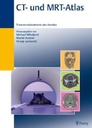CT- und MRT-Atlas
