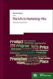 The 4Ps in Marketing-Mix