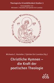 Christliche Hymnen - die Kraft der poetischen Theologie