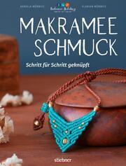 Makramee Schmuck