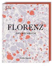 Florenz - Cover