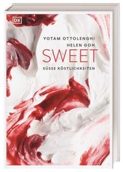 SWEET - Cover