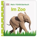 Im Zoo - Cover