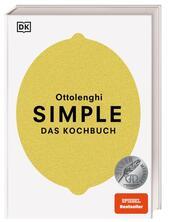 Simple - Das Kochbuch