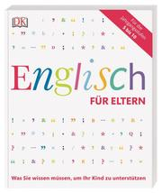 Englisch für Eltern