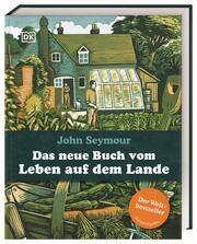 Das neue Buch vom Leben auf dem Lande - Cover