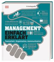 Management einfach erklärt