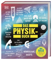 Das Physik-Buch