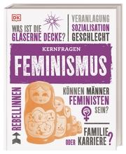 Kernfragen Feminismus