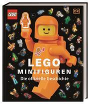 LEGO Minifiguren Die offizielle Geschichte