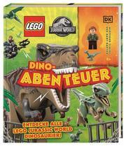 LEGO Jurassic World Dino-Abenteuer