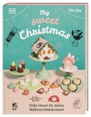 My Sweet Christmas